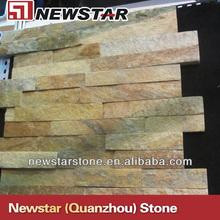 Newstar stacked stone slate