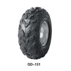 49cc mini quad electric tires