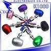China wholesale personal vaporizer e pipe k1000 empire e-cigs | kamry k1000 vape | e- cigarette k1000 hot selling