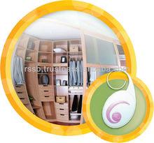 Wardrobe Hanging Air Freshener