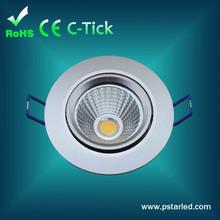 downlight indoor recessed keep building perfect