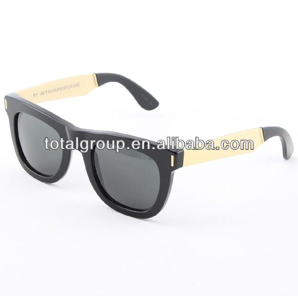 Super Flat Top Sunglasses For Sale Flat Top Sunglasses Super
