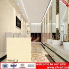 ceramic tile warehouse stocklot