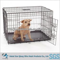 dog enclosure/dog pen/dog cage