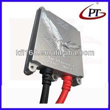 free replacement hid lamp slim ballast 3D hawk KB-008