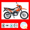 Factory cheap sale 4 stroke 150cc/175cc/200cc dirt motor bicycle