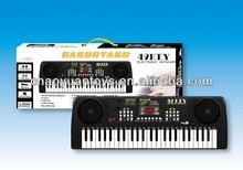 elegance electronic organ KB63044905-A