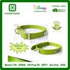 fake designer dog collars & pet collar manufacturer