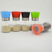 trade price spice and pepper mills, salt grinder, pepper grinder