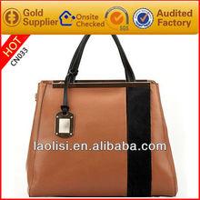 wholesale luxury handbags malaysia women shopping hand bags brands woman handbags fashion 2014