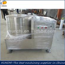 Chinese best selling cassava /potato dewatering machine