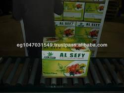 Fresh Adlya Lemon