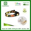 dog design germany dog collar & pet collar manufacturer