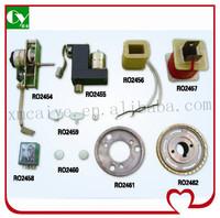 offset printing machine parts man roland motor