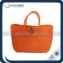 Plastic Sea Bag Plastic Beach Bags And Totes