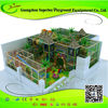Professional Manufacturer Childrens Indoor Play Equipment 12-26N