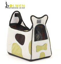 High quality polyester Dog Pet Carrier for promotional