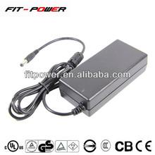 60W Series ac dc power supply c-150-24