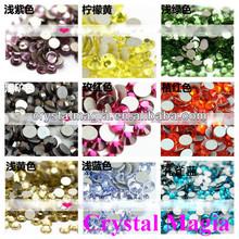 china factory wholesale crystal stone for nail art