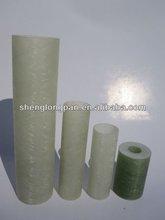 Epoxy resin fiber glass rod for composite insulator