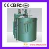 OEM electric furnace,cupola furnace