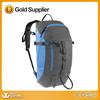 Medium Capacity Skiing Bag