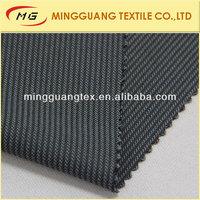 2014 cheap high quality hangzhou textile fabric