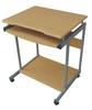 cool lightweight computer desk(DX-8135)