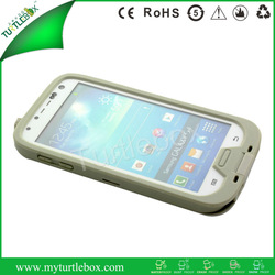 for galaxy s4 Android phone accessories with stylus holder