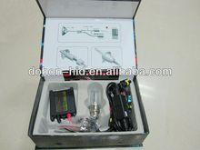 motorcycle hid xenon conversion kit