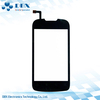 mobile phone parts for huawei U8650 touch screen display