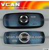Newest 2.7 inch mini HD 1080P vehicle dvr recorder VCAN0829 gps navigator car dvr