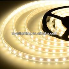 110v led strip light