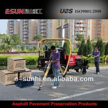 TE-I construction sealant