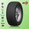 cheap passenger car tires 245/45R18