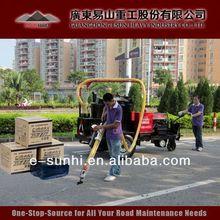 TE-I asphalt driveway sealant