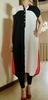 New fashion casual wear kurta Pakistani ladies kurta design