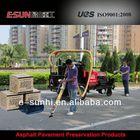 TE-I concrete roof sealant