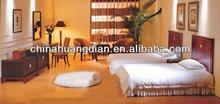 Hotel furniture pictures of bedroom sets HDBR139