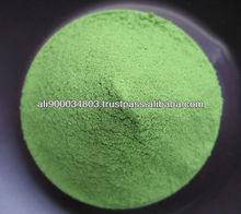 Best Organic Matcha Green Tea stone mill product sweet tea
