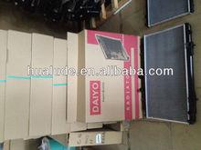 chery QQ radiator , auto car radiator ,S11-1301110CA