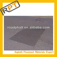 Parks potholes repair cold Asphalt