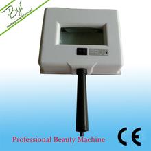BYI-ST004-2 Hot sale facial wood lamp /wood lamp skin analyzer
