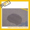 repair materials cold Asphalt mix of Roadphalt