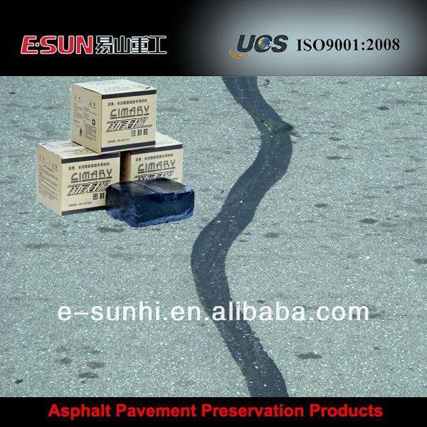TE-I waterproof joint sealant