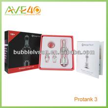 best price kanger protank3 vaporizer,oringial protank 3 kangertech