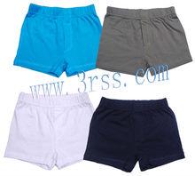 Silk boys v shaped underwear for men's colored underwear c-string