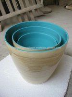 Vietnam Garden Pots - Outdoor Flower Pot
