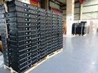 651 x Optiplex 755 Desktops