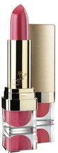 Brilliant Shine Lipstick L282